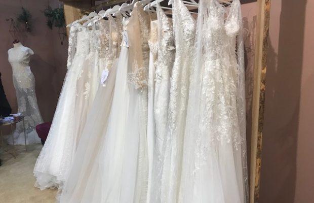 Te Căsătorești în 2019 Săptămâna Viitoare E Un Nou Târg Pentru