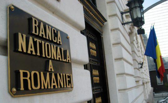 Imagini pentru bnr logo