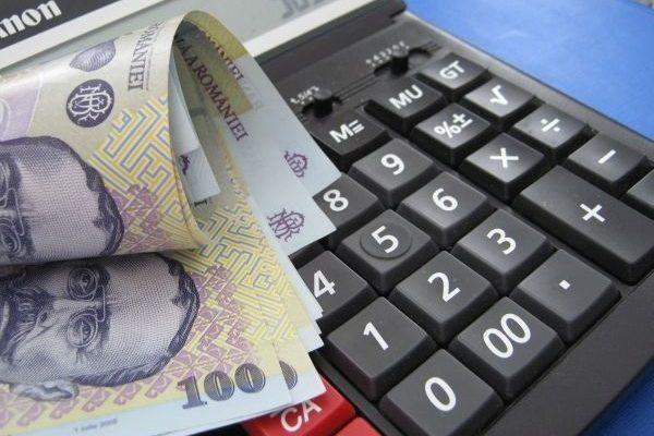 5 pași eficienți pentru a economisi bani