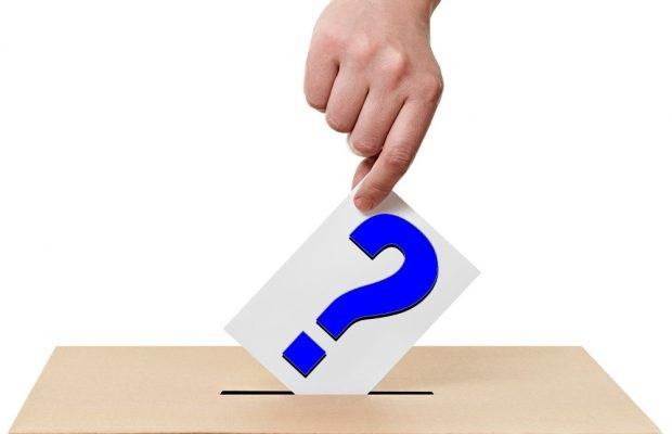 Rezultate exit poll alegeri locale 2020. Cine a câștigat ...  |Alegeri Locale Sibiu 2020