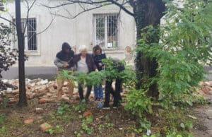 un bărbat din Reșița cauta femei din Timișoara