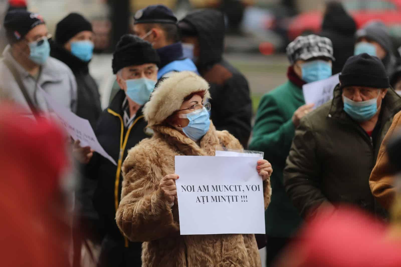 Protest Timisoara (11)